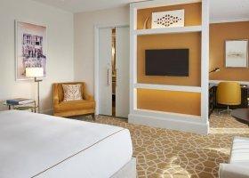 jordansko-hotel-fairmont-amman-063.jpg