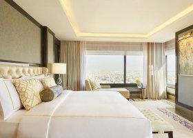jordansko-hotel-fairmont-amman-064.jpg