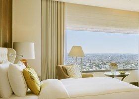 jordansko-hotel-fairmont-amman-066.jpg