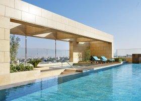 jordansko-hotel-fairmont-amman-068.jpg