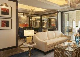 jordansko-hotel-fairmont-amman-075.jpg