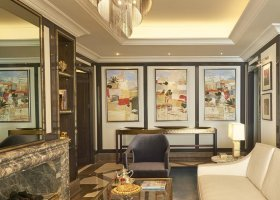 jordansko-hotel-fairmont-amman-076.jpg