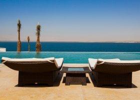 jordansko-hotel-hilton-dead-sea-001.jpg