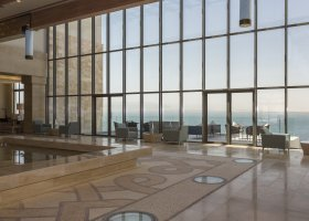 jordansko-hotel-hilton-dead-sea-003.jpg