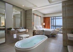 jordansko-hotel-hilton-dead-sea-004.jpg
