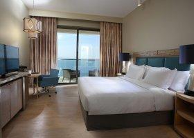 jordansko-hotel-hilton-dead-sea-005.jpg