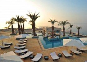 jordansko-hotel-hilton-dead-sea-006.jpg