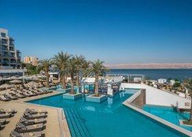 jordansko-hotel-hilton-dead-sea-007.jpg