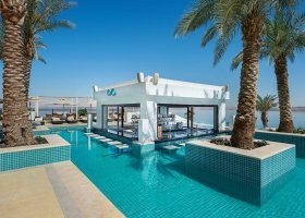jordansko-hotel-hilton-dead-sea-009.jpg