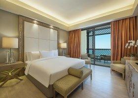 jordansko-hotel-hilton-dead-sea-010.jpg