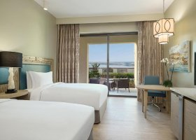jordansko-hotel-hilton-dead-sea-012.jpg