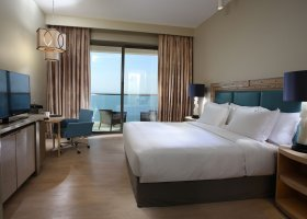 jordansko-hotel-hilton-dead-sea-014.jpg
