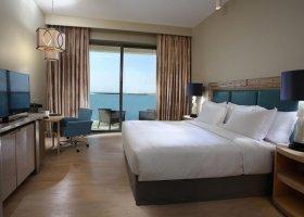 jordansko-hotel-hilton-dead-sea-016.jpg