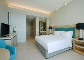 jordansko-hotel-hilton-dead-sea-017.jpg