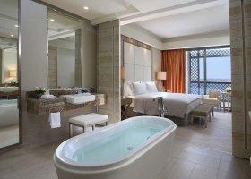 jordansko-hotel-hilton-dead-sea-018.jpg