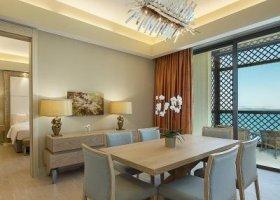 jordansko-hotel-hilton-dead-sea-019.jpg