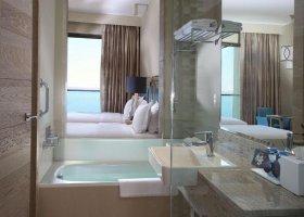 jordansko-hotel-hilton-dead-sea-020.jpg
