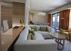 jordansko-hotel-hilton-dead-sea-021.jpg