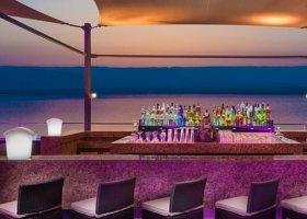 jordansko-hotel-hilton-dead-sea-027.jpg