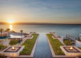 jordansko-hotel-hilton-dead-sea-031.jpg