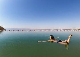 jordansko-hotel-hilton-dead-sea-035.jpg