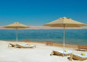 jordansko-hotel-hilton-dead-sea-036.jpg