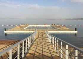 jordansko-hotel-hilton-dead-sea-037.jpg