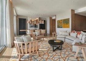 jordansko-hotel-hyatt-regency-aqaba-ayla-001.jpg