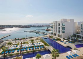 jordansko-hotel-hyatt-regency-aqaba-ayla-002.jpg