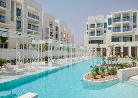 jordansko-hotel-hyatt-regency-aqaba-ayla-004.jpg