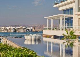 jordansko-hotel-hyatt-regency-aqaba-ayla-005.jpg