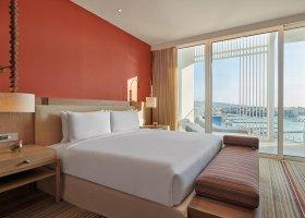 jordansko-hotel-hyatt-regency-aqaba-ayla-006.jpg