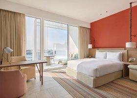 jordansko-hotel-hyatt-regency-aqaba-ayla-007.jpg
