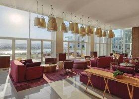 jordansko-hotel-hyatt-regency-aqaba-ayla-008.jpg