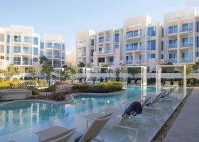 jordansko-hotel-hyatt-regency-aqaba-ayla-009.jpg