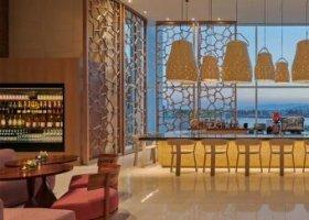 jordansko-hotel-hyatt-regency-aqaba-ayla-010.jpg
