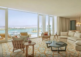 jordansko-hotel-hyatt-regency-aqaba-ayla-011.jpg