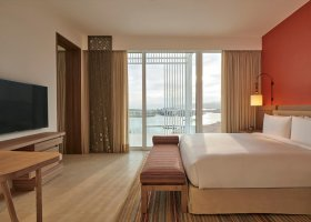 jordansko-hotel-hyatt-regency-aqaba-ayla-012.jpg