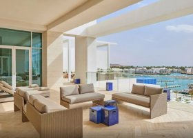 jordansko-hotel-hyatt-regency-aqaba-ayla-014.jpg