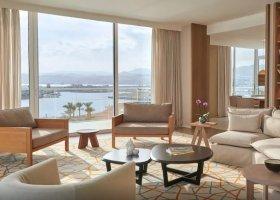 jordansko-hotel-hyatt-regency-aqaba-ayla-015.jpg