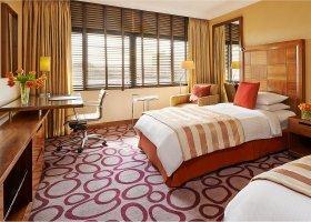 jordansko-hotel-intercontinental-amman-002.jpg