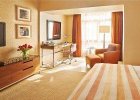jordansko-hotel-intercontinental-amman-003.jpg