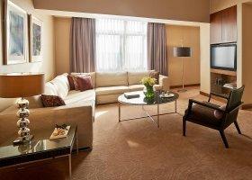 jordansko-hotel-intercontinental-amman-004.jpg