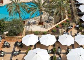 jordansko-hotel-intercontinental-amman-005.jpg