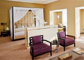 jordansko-hotel-intercontinental-amman-007.jpg