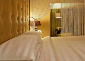 jordansko-hotel-intercontinental-amman-008.jpg
