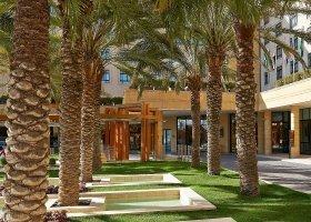 jordansko-hotel-intercontinental-amman-011.jpg