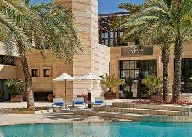 jordansko-hotel-intercontinental-amman-012.jpg