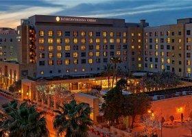 jordansko-hotel-intercontinental-amman-015.jpg