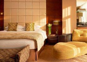 jordansko-hotel-intercontinental-amman-016.jpg